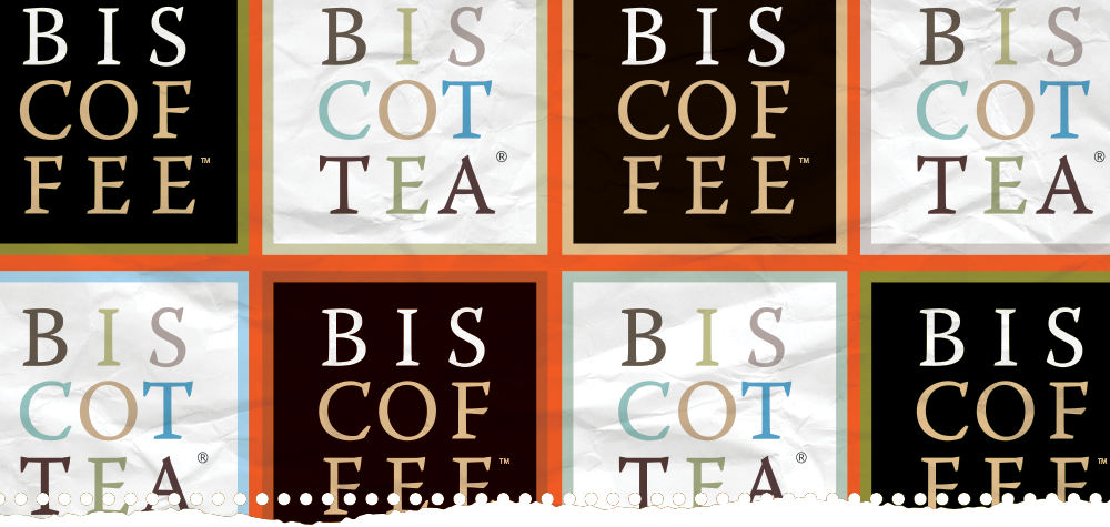 Our Design on the Shelves: Biscottea
